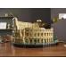 Конструктор LEGO Creator Expert 10276 Колизей