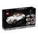 Конструктор LEGO Creator Expert 10295 Porsche 911