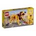 Конструктор LEGO Creator 31112 Лев