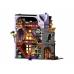 Конструктор LEGO Harry Potter 75978 Косой переулок