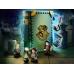 Конструктор LEGO Harry Potter 76383 Учёба в Хогвартсе: Урок зельеварения