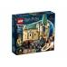 Конструктор LEGO Harry Potter 76387 Хогвартс: пушистая встреча