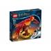 Конструктор LEGO Harry Potter 76394 Фоукс - феникс Дамблдора