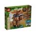Конструктор LEGO Ideas 21318 Дом на дереве