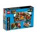 Конструктор LEGO Ideas 21319 Центральный парк Кафе Друзей
