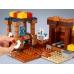 Конструктор LEGO Minecraft 21167 Торговый пост