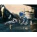 Конструктор LEGO Star Wars 75280 Клоны-пехотинцы 501-го легиона