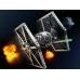 LEGO Star Wars 75300 Имперский истребитель СИД
