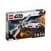 LEGO Star Wars 75301 Истребитель типа Х Люка Скайуокера