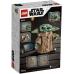 LEGO Star Wars 75318 Малыш