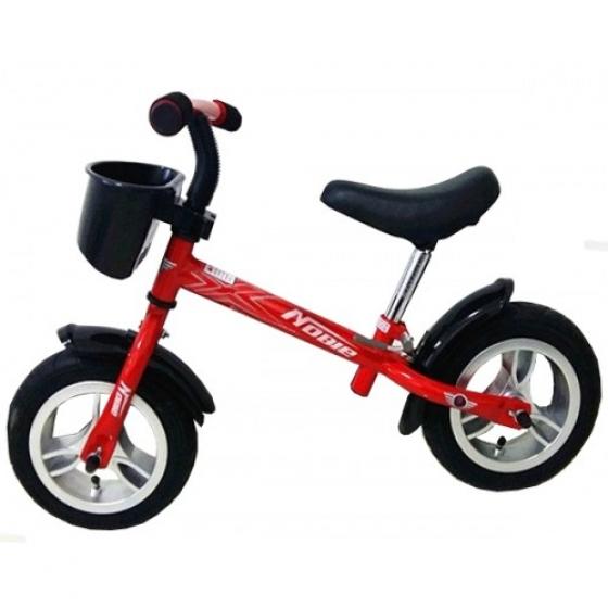 Велобег, KR-9093 Qunxing Toys