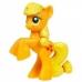 Мини-фигурка Эпл Джек, 24984 Hasbro
