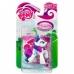 Мини-фигурка Рарити, 24984 Hasbro