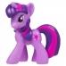 Мини-фигурка Твайлайт Спаркл, 24984 Hasbro
