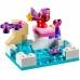 Королевские питомцы: Жемчужинка, 41069 Lego Disney Princess