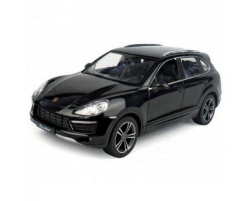 PORSCHE Cayenne Turbo 1:14 на радиоуправлении, 42900 Rastar