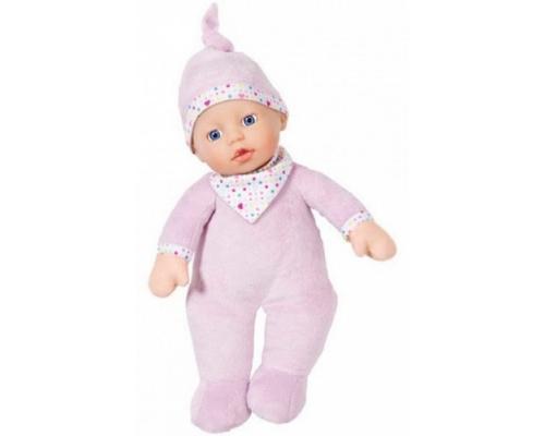 """Кукла """"Первая любовь"""" Baby Born, 823439 Zapf"""