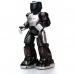 программируемый робот (IOS, android), 88022s silverlit