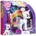 Пони-модница Рарити My Little Pony, b0297 Hasbro