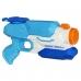 Водный бластер Супер Соакер Заморозка Nerf, a4838 Hasbro