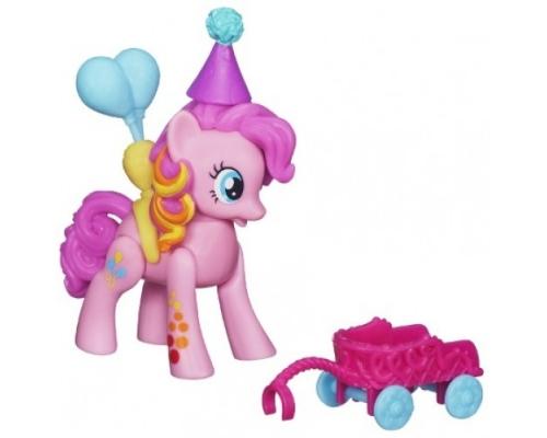 Летающая пони Пинки Пай My Little Pony, a5934 Hasbro