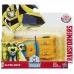 Трансформер Бамблби (Bumblebee) One Step, B0068-C0646 Hasbro