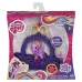 Карета для Твайлайт Спаркл My Little Pony, b0359 Hasbro