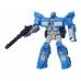 Трансформер Pipes (Autobot), b0971 Hasbro