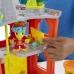 """""""Пожарная станция"""" Play-Doh Город, b3415 Hasbro"""