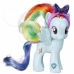 Пони Радуга My Little Pony, b3599 Hasbro