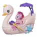 Пинки Пай на лодке My Little Pony, b3600 Hasbro