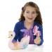 Пинки Пай на лодке My Little Pony, b3600 Hasbro