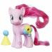 Пони Пинки Пай с волшебными картинками My Little Pony, b5361 Hasbro
