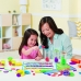 """Набор пластилина """"Сделай и измерь"""" Play-Doh, b9016 Hasbro"""