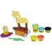 Рай для миньонов, B9028 Play-Doh Hasbro