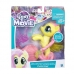 Набор Мерцание Пони-Модница Флаттершай My Little Pony, C0683 Hasbro