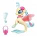 Набор Мерцание Пони-модница принцесса Скайстар My Little Pony, c0683 Hasbro