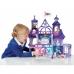 Игровой набор Twilight's Magical School of Friendship My Little Pony, Hasbro